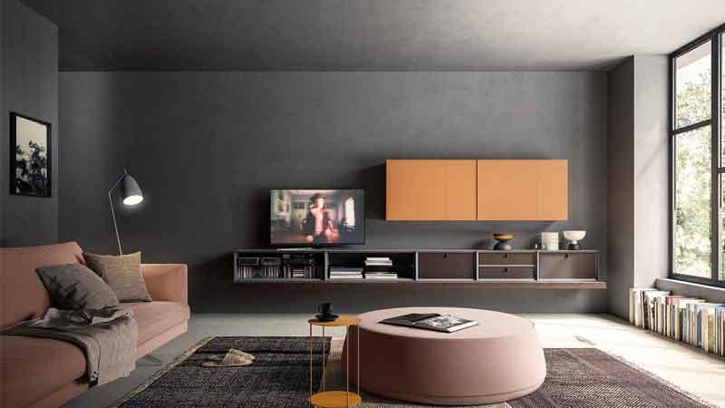 home italia design